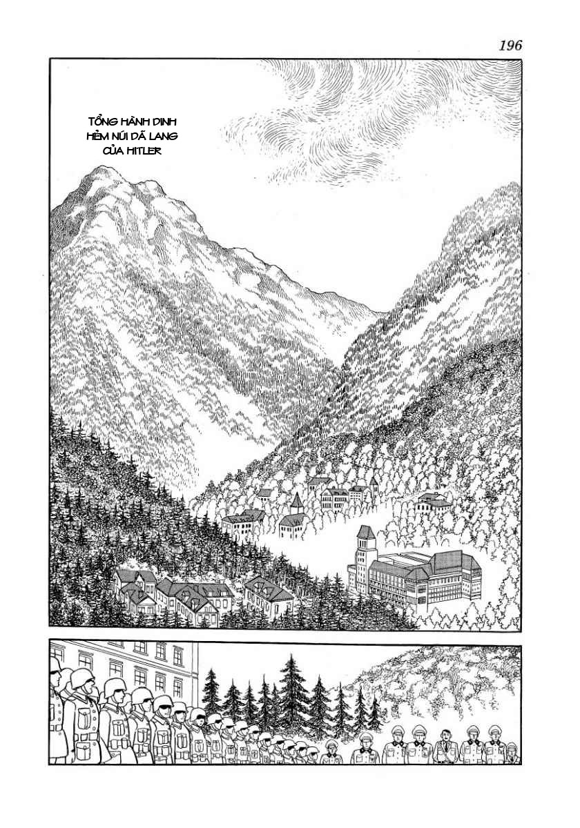 Adolf chap 19 trang 7