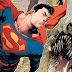 #DCUniverse - Superman: Especial #1 | NÚMERO FINAL (Español)