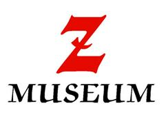 http://www.z-museum.no/no/