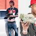 "Famous Dex libera novo single ""Nervous"" com Rich The Kid, Lil Baby e Jay Critch; confira"
