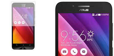 Beli Asus Zenfone Go ZC500TG - RAM 2GB - ROM 16 GB Terbaru