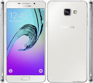 Samsung Galaxy J7 (2016) vs A7 (2016) Harga dan Spesifikasi