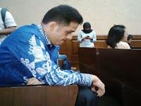 KPK Lelang Aset Nazaruddin Senilai Rp 40 Miliar