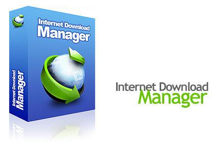 Download IDM Full