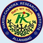 Harish Chandra Research Institute Allahabad Recruitment