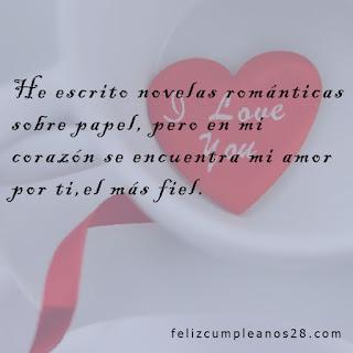Imagenes De Amor, Frases De Amor