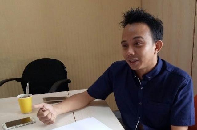 Kreatif Buat Aplikasi, Kader IPNU Jebolan Pesantren Krapyak Ini Raih 4,2 Miliar