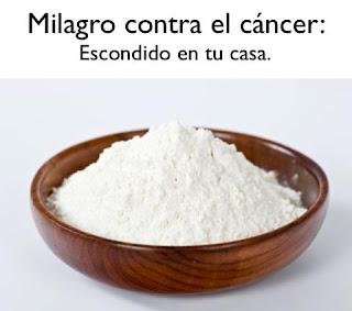 cancer al estomago tiene cura