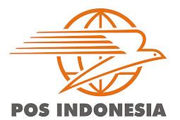 Lowongan Kerja Pos Indonesia Pendidikan Minimal D3