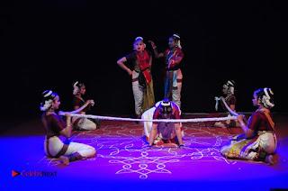 Gudi Sambaralu 2017 Stills  0050.jpg