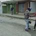 New Video : Wakadinali - Ulikuwa Wapi | Mp4 Download