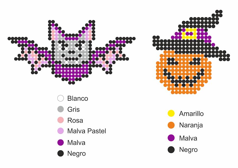 Ideas infantiles Halloween | Manualidades