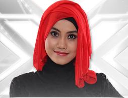 Yang Tereliminasi di x Factor Indonesia tadi malam 3 Juli 2015