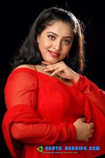 Tamil Actress Mumtaj