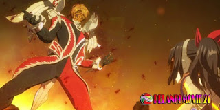 Akanesasu-Shoujo-Episode-06-Subtitle-Indonesia