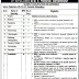 Bahawal Victoria Hospital Bahawalpur Jobs