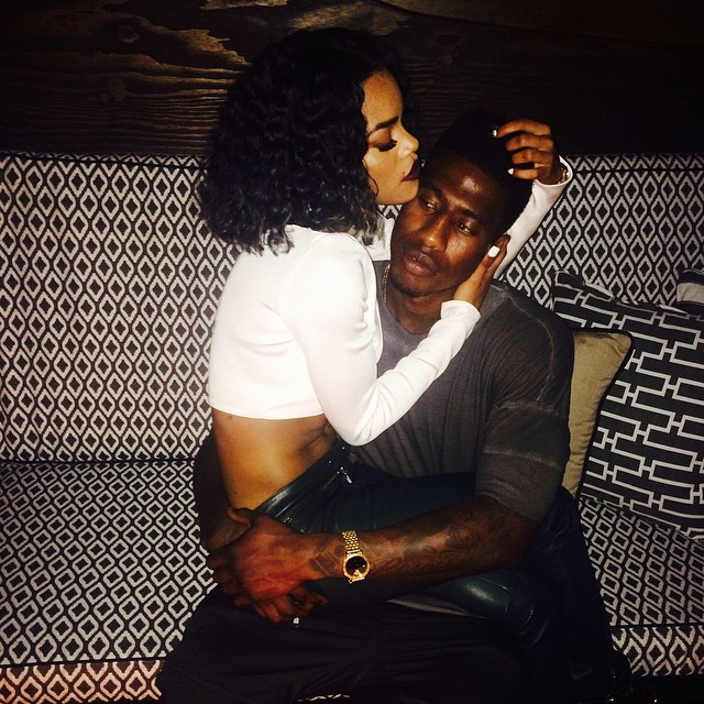 ooo la la teyana taylor likes to role play in the bedroom rex gadway bedroom camp half blood role playing wiki
