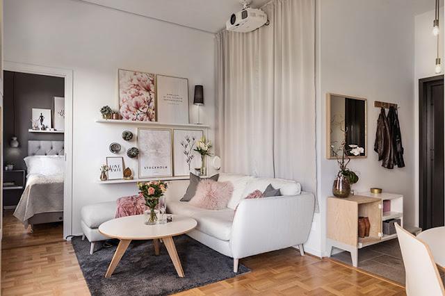 blog achados de decoração, blog de decoração brasileiro, kitinete