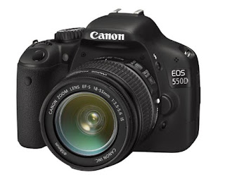 Canon EOS 550D / Rebel T2i PDF User Guide / Manual Downloads