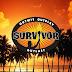 Στον αέρα ο τελικός του Survivor!
