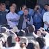 No somos viudas de Juan López: Hernández Escobedo