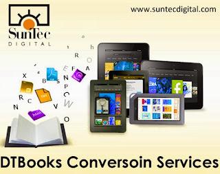 dtbooks conversion services, dtbooks conversion services images, dtbooks conversion services photos, dtbooks conversion images, dtbooks conversion photos