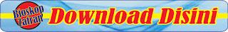 http://indexmovie.xyz/koi-mil-gaya-2003/