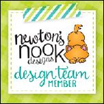 http://newtonsnookdesigns.com/