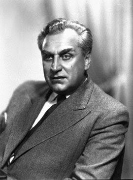 Grigori Alexandrov - Григорий Александров