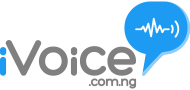 iVoice Media - Nollywood, Celebrity Gossip and Events