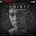 Download Film Chrisye (2017) Bluray Full Movie