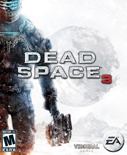 20130130142513%2521Dead space 3 cover capa - Dead Space 3 PC
