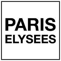 http://www.paris-elysees.com/