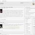 Zortingen Wordpress Teması