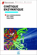 cours : Cinétique enzymatique