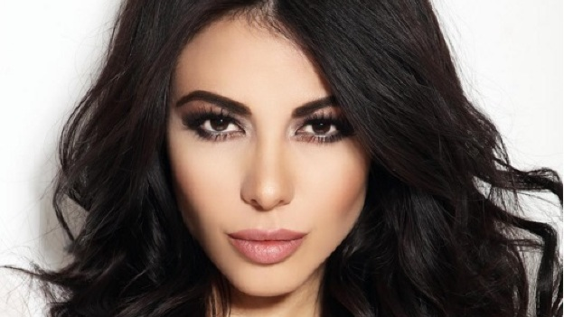 Jimena sanches conocida como la kim kardashian mexicana Chimentos dela farandula mexicana
