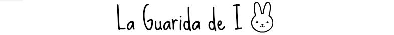 http://laguaridadei.blogspot.com.es/