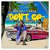 Misscall Ft J Bixil - Don't Go(Prod By JB)