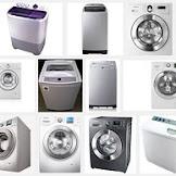 Tips dan Cara Menggunakan Mesin Cuci Samsung 1 tabung Semua Tipe