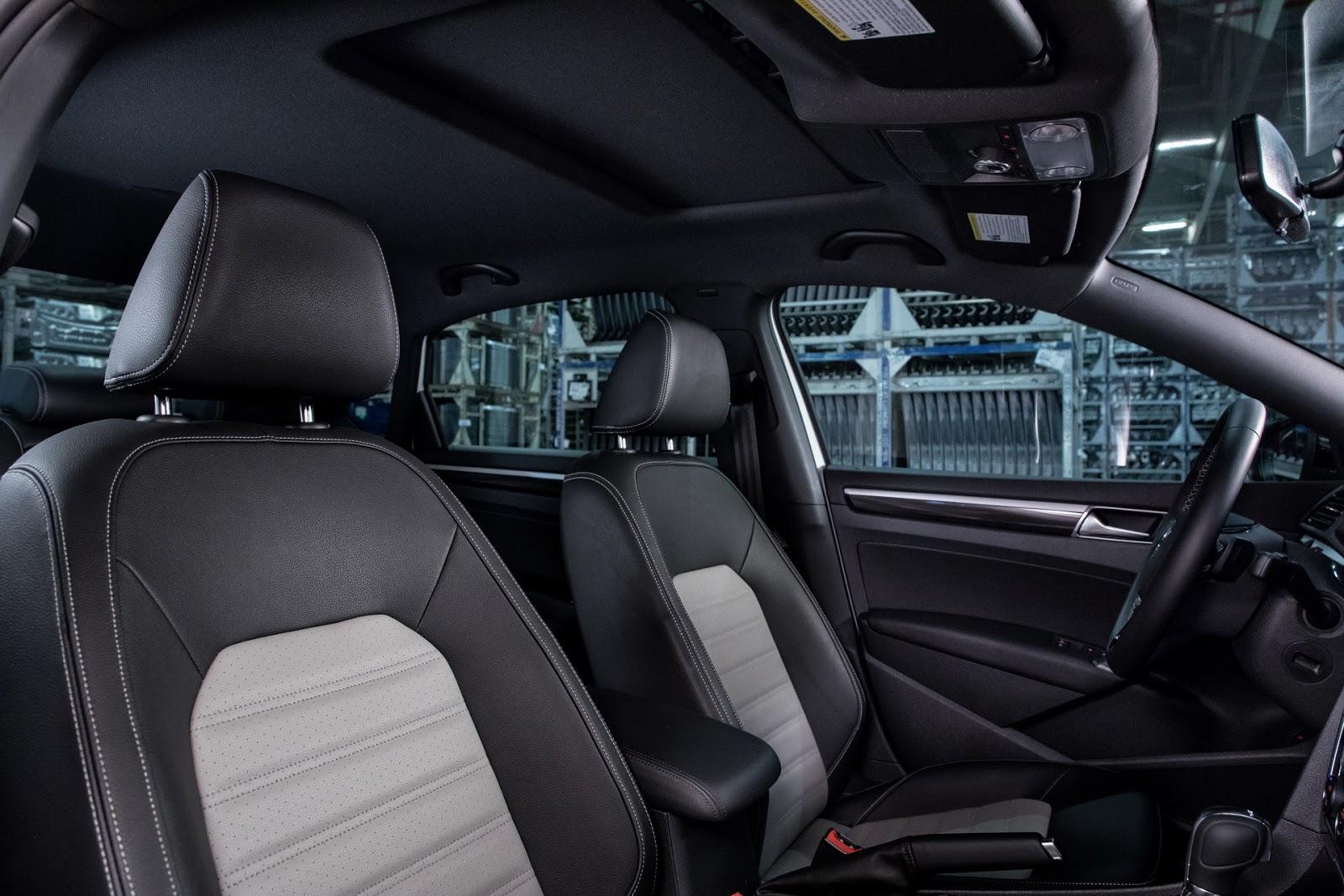 2018-VW-Passat-GT-V6-20.jpg