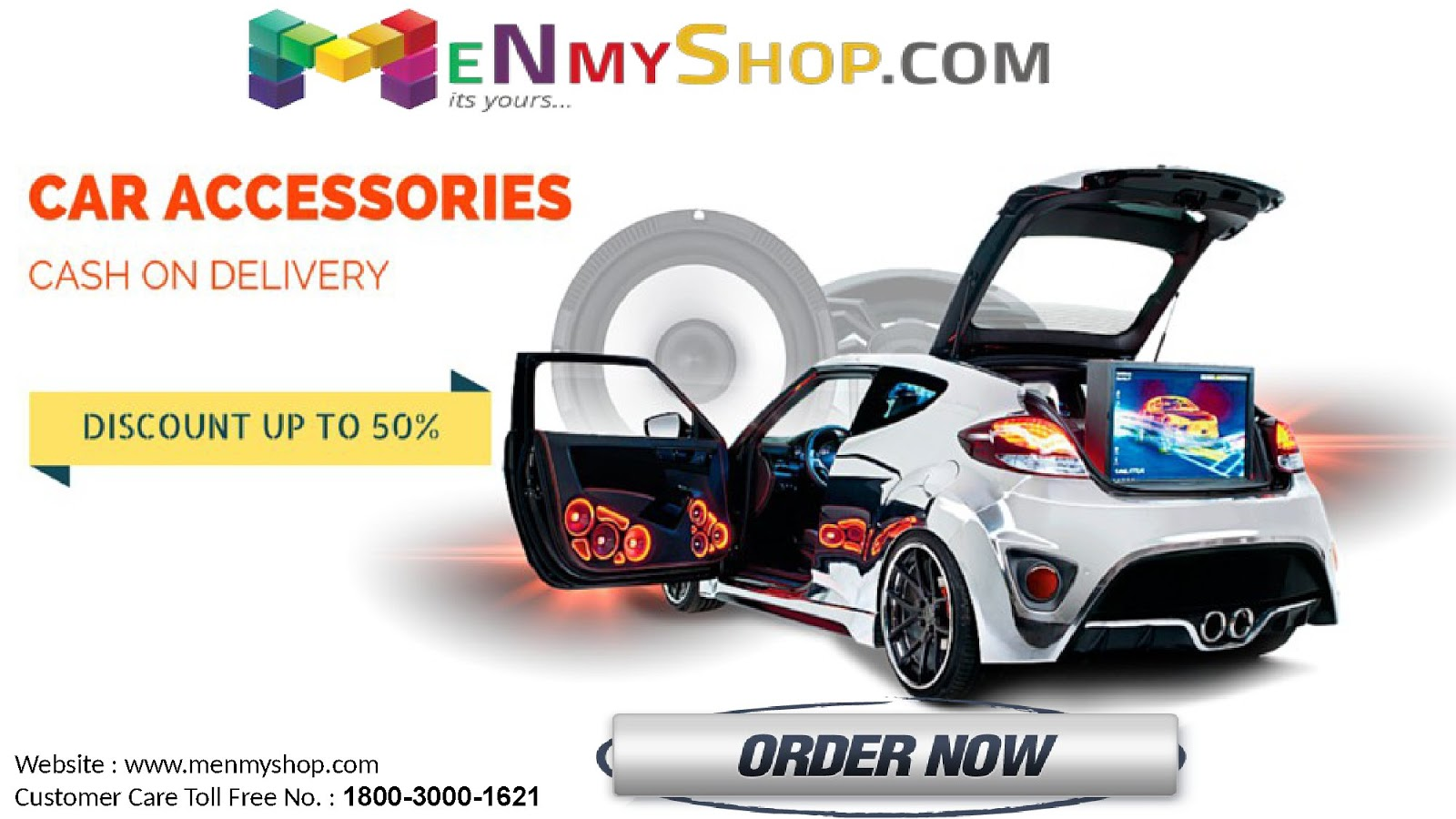 Do You Thing Where to Buy Best car accessories online shop Get 50 ...