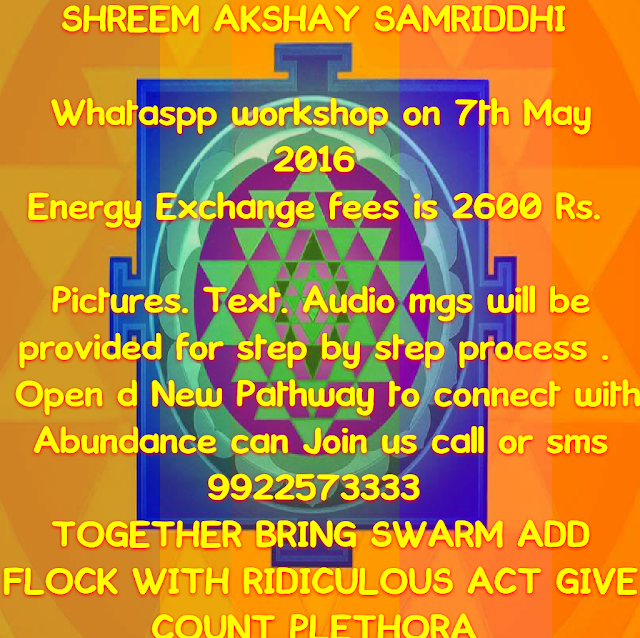 akshay-tritiya-samriddhi-workshop-by-ashika-vyas-india-02