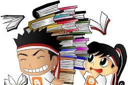 Download Soal dan Pembahasan UNBK SMA 2018 Matematika IPA dan IPS (Naskah Asli)