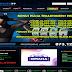TEXASPOKER77 Agen Poker Kiu Kiu Online Indonesia Terpercaya