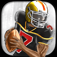 GameTime Football 2 v1.0.2 Mod Apk (Infinite Cash)