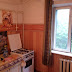 1-комнатная квартира по ул. Тухачевского, 71 на 4/4 этажного дома возле рынка 173 квартала. Объект продан