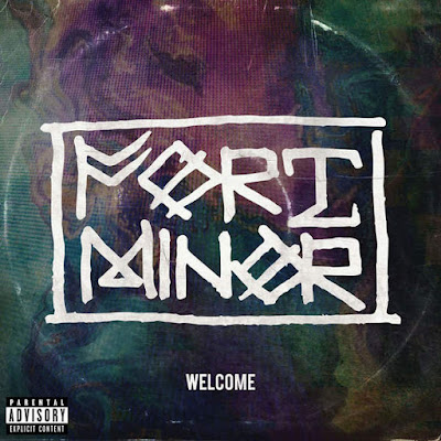 "Download WWE SummerSlam 2016 1st Official Theme Music ""Welcome"" by ""Fort Minor"" - Free mp3, itunes rip mp3 download, wwe summerslam theme music track download, official anthem,,"