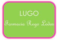 http://creatuembarazo.blogspot.com.es/p/realiza-tu-bellypainting-en-lugo.html
