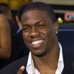 TT Owonubi.... : Kevin Hart's Laugh at My Pain in Theaters ...