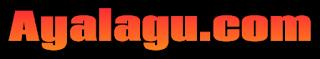 Ayalagu
